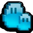 muCommander icon