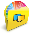 MultiProfiler icon