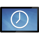 myMacTime icon