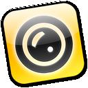 myPhotos icon