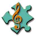 Myriad Music Plug-In icon