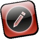 mySlips icon