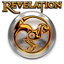 Myst IV Revelation icon