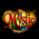 Mystic Inn icon