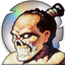 Myth II: Soulblighter icon