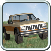 Alpine Crawler icon