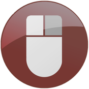 RightClickMP3 icon