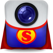 Snapheal icon