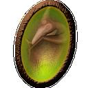 Nanosaur 2: Hatchling icon