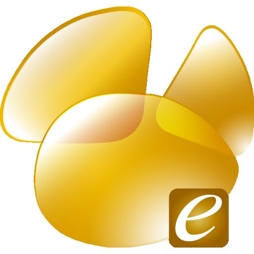 Navicat Premium Essentials icon