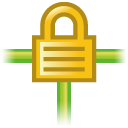 Network Connect icon