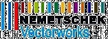 Vectorworks 2013 icon