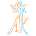 Neon Tango icon