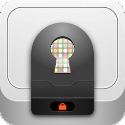 KEYBOX icon