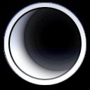 Nocturne icon