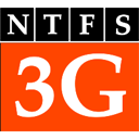 NTFS-3G icon