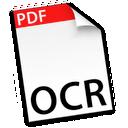 OCRKit icon