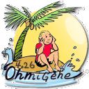 ohmiGene icon