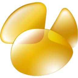 Navicat Premium icon