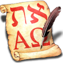 Online Bible icon