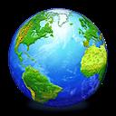 OmniWeb icon