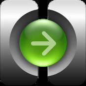 OneWaySync icon