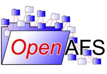 OpenAFS icon