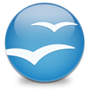 OpenOffice.org icon