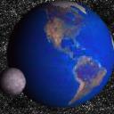 Orbital Trader icon