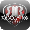 MyRevRadio icon