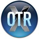 OTRDecoderX icon