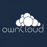 owncloud-square-logo-150x150.png