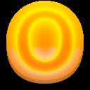 Oxidizer icon