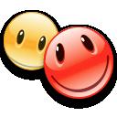 PalaceChat icon
