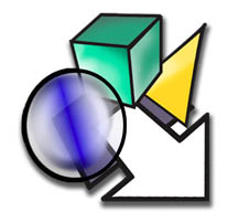 Pano2Vr icon