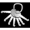 Password Repository icon