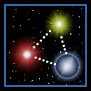 Pax Galaxia icon