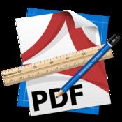 PDF-Editor icon