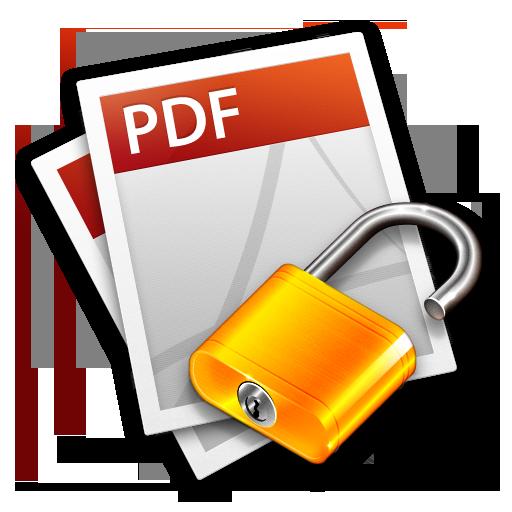 PDFKey Pro icon