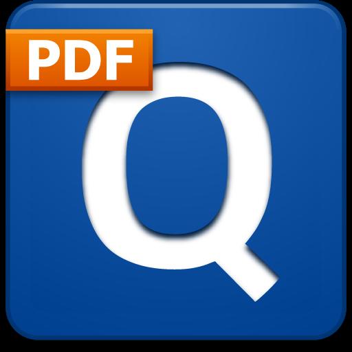 PDF Studio 7 Pro icon