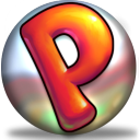 Peggle Deluxe icon