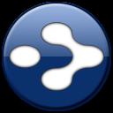 PersonalBrain icon