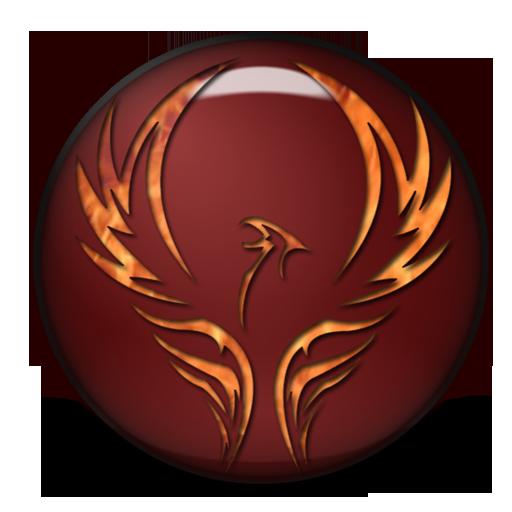 Phoenix Viewer icon