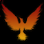 Phoenix for Mac OS X icon