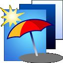 Photomatix Pro icon