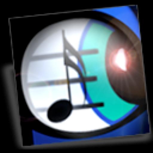 PhotoScore Ultimate icon