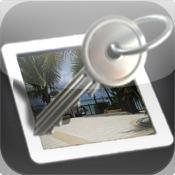PicSecret icon