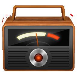 Piezo icon