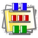 Planograms icon