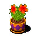 Plant Tycoon icon